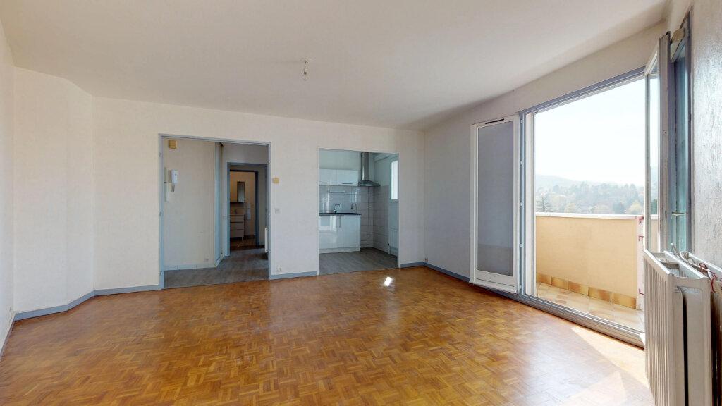 Appartement à louer 2 48.41m2 à Neuville-sur-Saône vignette-4