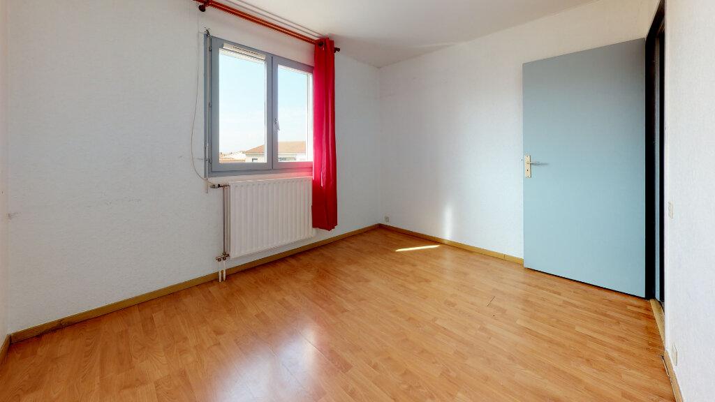 Appartement à louer 2 48.41m2 à Neuville-sur-Saône vignette-8