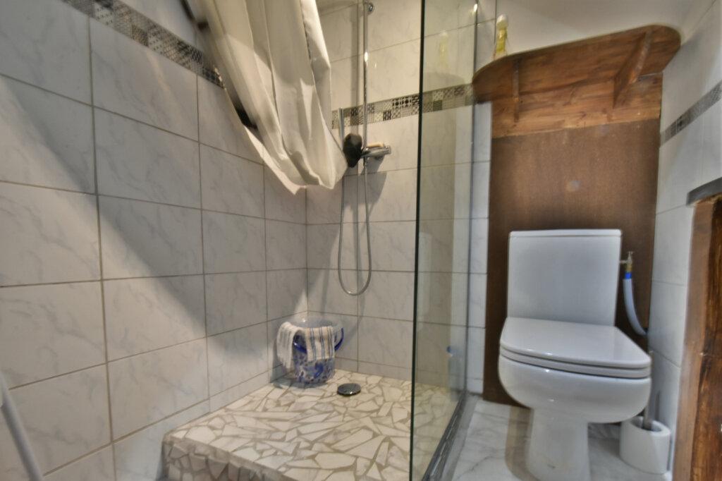 Appartement à louer 2 25.8m2 à Trévoux vignette-6