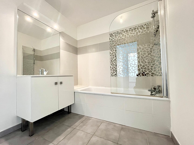 Appartement à louer 2 43.98m2 à Villefranche-sur-Saône vignette-5