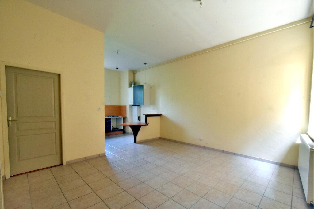 Appartement à louer 2 49.02m2 à Couzon-au-Mont-d'Or vignette-3