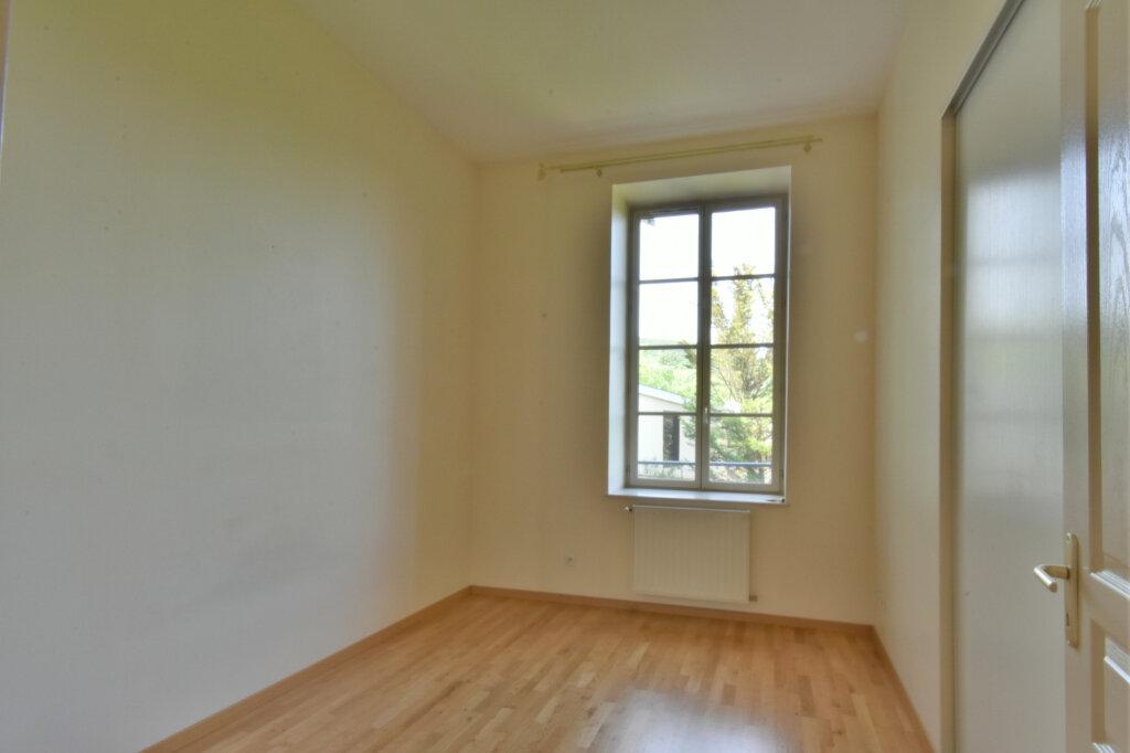Appartement à louer 2 49.02m2 à Couzon-au-Mont-d'Or vignette-4