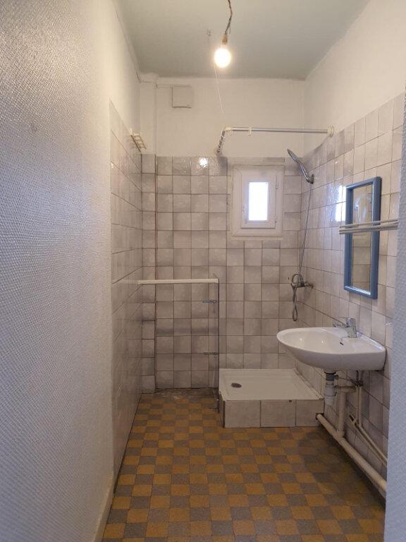Appartement à louer 3 62m2 à Villefranche-sur-Saône vignette-5