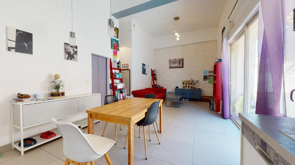 Appartement à vendre 4 87m2 à Villefranche-sur-Saône vignette-1