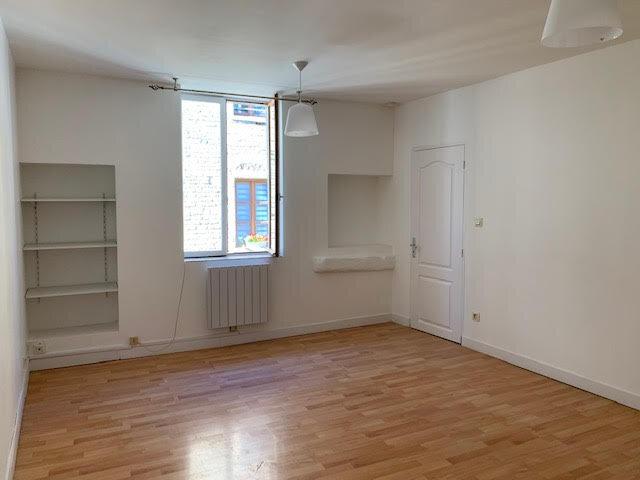 Appartement à louer 2 47.68m2 à Trévoux vignette-1