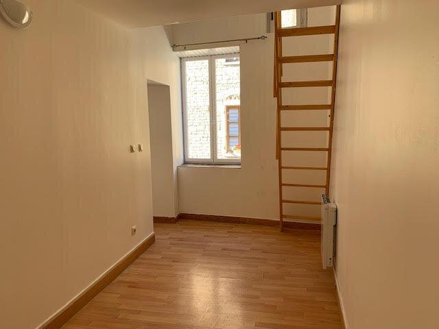 Appartement à louer 2 47.68m2 à Trévoux vignette-2