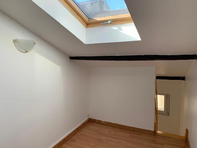 Appartement à louer 2 47.68m2 à Trévoux vignette-3