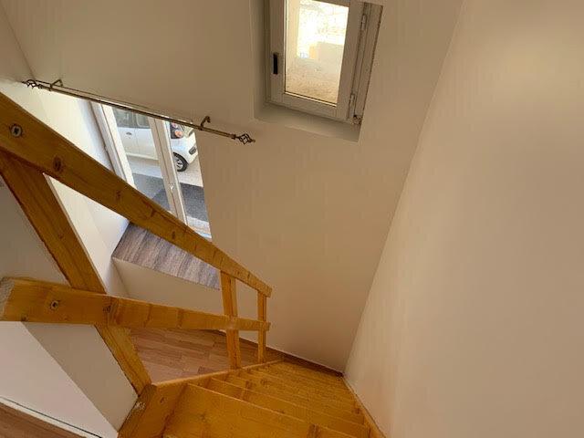 Appartement à louer 2 47.68m2 à Trévoux vignette-4