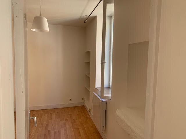 Appartement à louer 2 47.68m2 à Trévoux vignette-5
