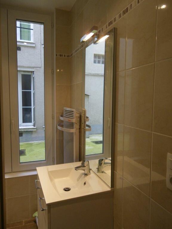 Appartement à louer 1 31m2 à Reims vignette-6