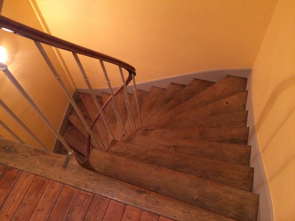 Appartement à louer 3 70m2 à Reims vignette-12