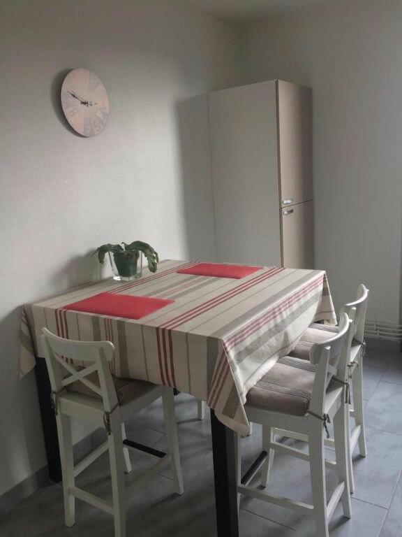 Appartement à louer 3 70m2 à Reims vignette-13