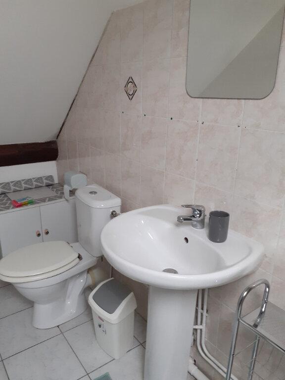 Appartement à louer 2 41m2 à Reims vignette-9