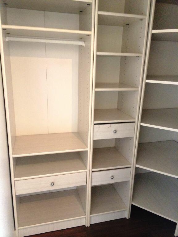 Appartement à louer 2 50m2 à Reims vignette-8