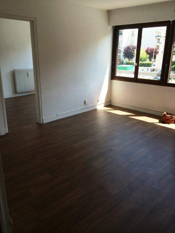 Appartement à louer 2 50m2 à Reims vignette-12