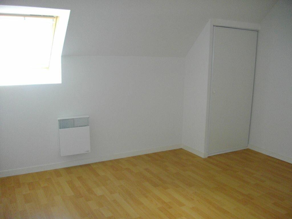 Appartement à louer 3 59.35m2 à Bourges vignette-4