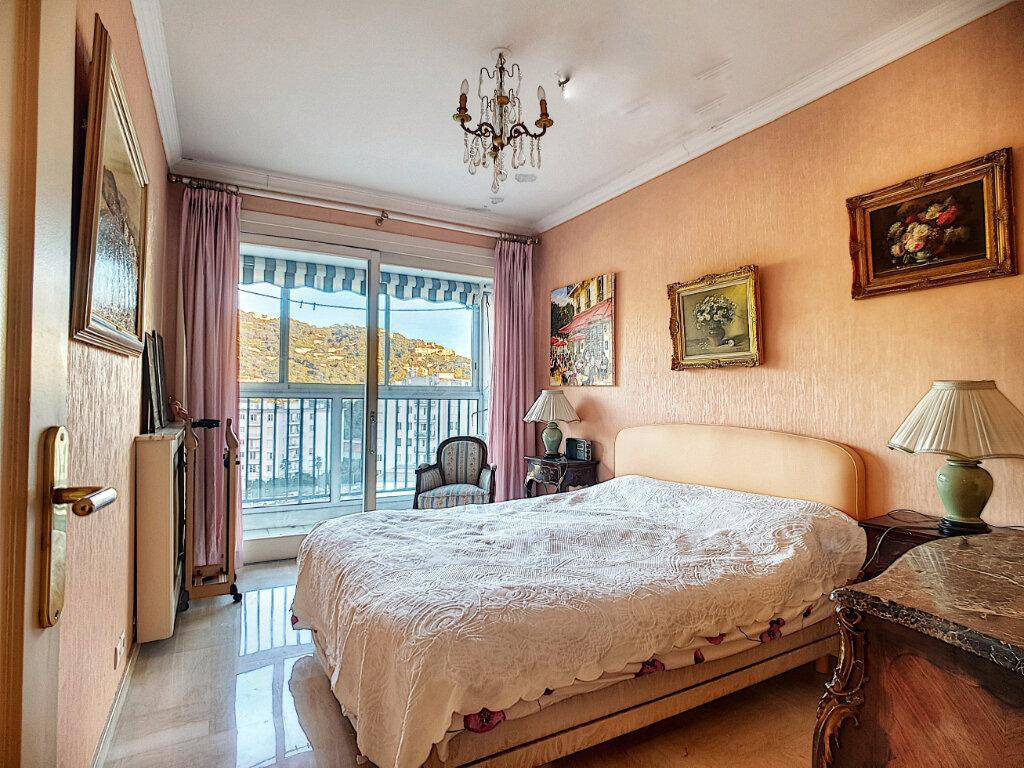 Appartement à vendre 3 87m2 à Cannes vignette-3