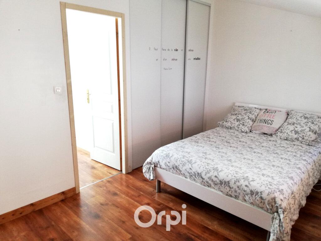 Appartement à louer 2 44m2 à Bourgoin-Jallieu vignette-5