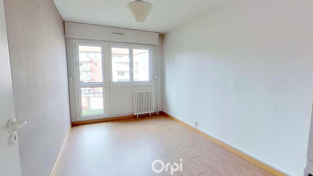 Appartement à louer 3 81.85m2 à Bourgoin-Jallieu vignette-6