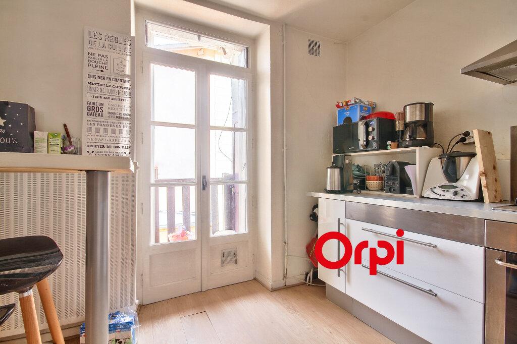 Appartement à vendre 3 68.3m2 à Bourgoin-Jallieu vignette-4