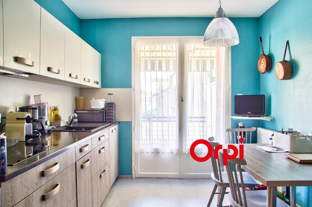 Appartement à vendre 5 117.11m2 à Bourgoin-Jallieu vignette-3