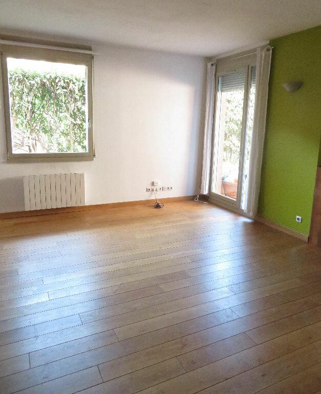 Appartement à louer 3 70.48m2 à Villeurbanne vignette-1