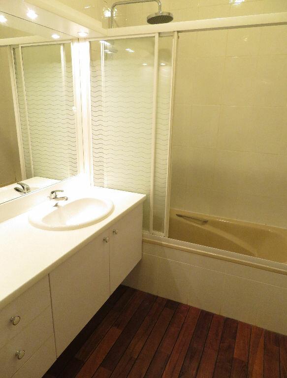 Appartement à louer 3 70.48m2 à Villeurbanne vignette-4
