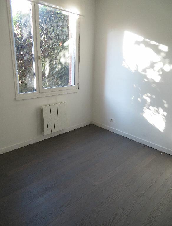 Appartement à louer 3 70.48m2 à Villeurbanne vignette-5