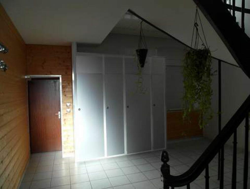 Appartement à vendre 3 66m2 à Saint-Sever vignette-2