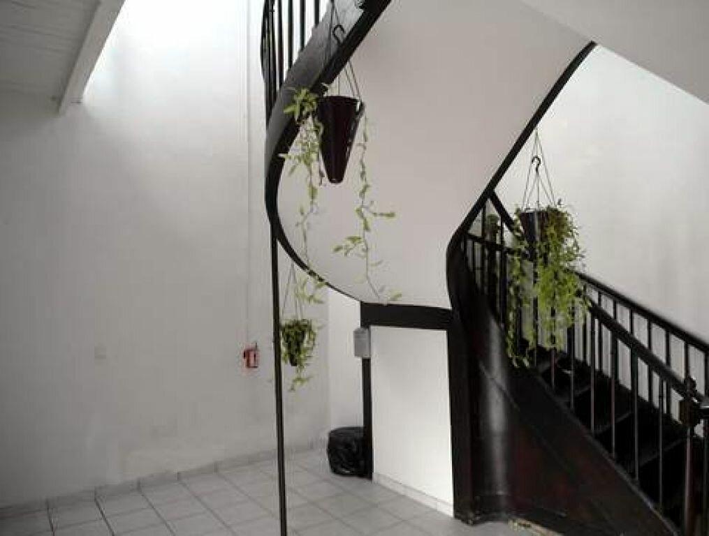Appartement à vendre 3 66m2 à Saint-Sever vignette-3