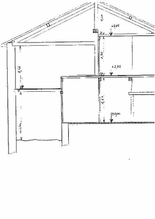 Maison à vendre 3 66m2 à Hagetmau vignette-5