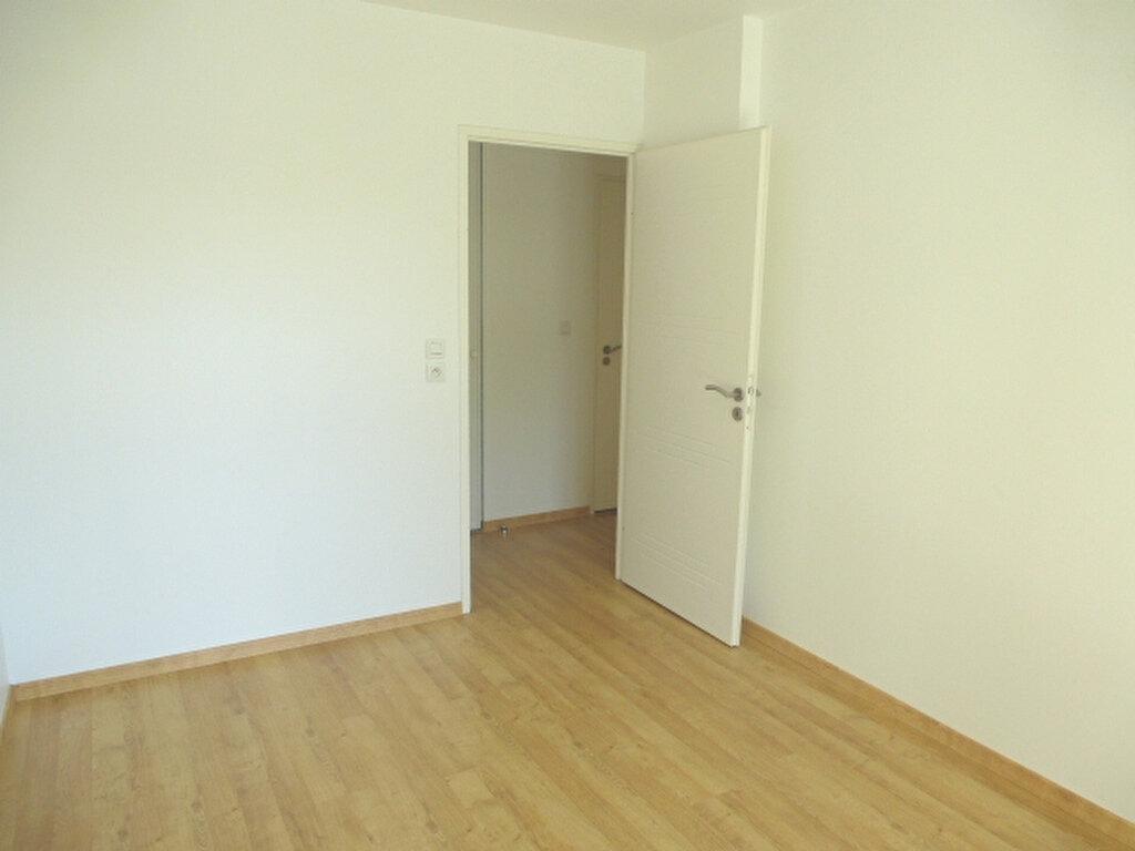 Appartement à louer 2 47m2 à Saint-Jean-de-Braye vignette-7