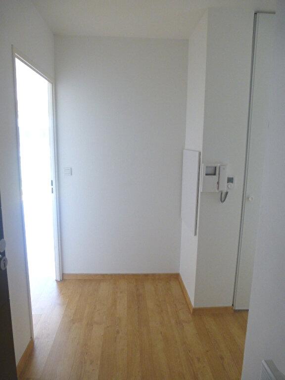 Appartement à louer 2 47m2 à Saint-Jean-de-Braye vignette-9