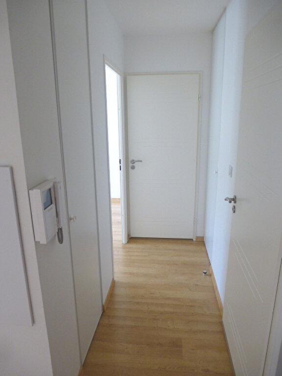 Appartement à louer 2 47m2 à Saint-Jean-de-Braye vignette-10