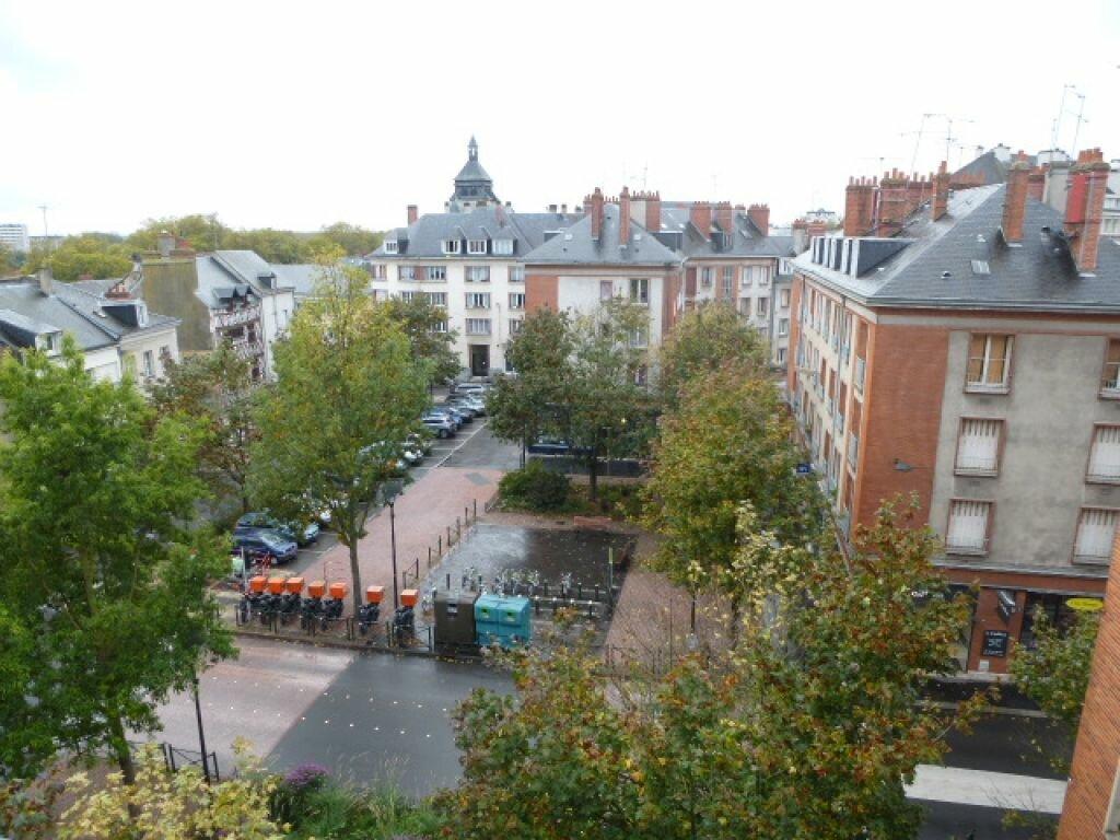 Appartement à louer 2 24.19m2 à Orléans vignette-6