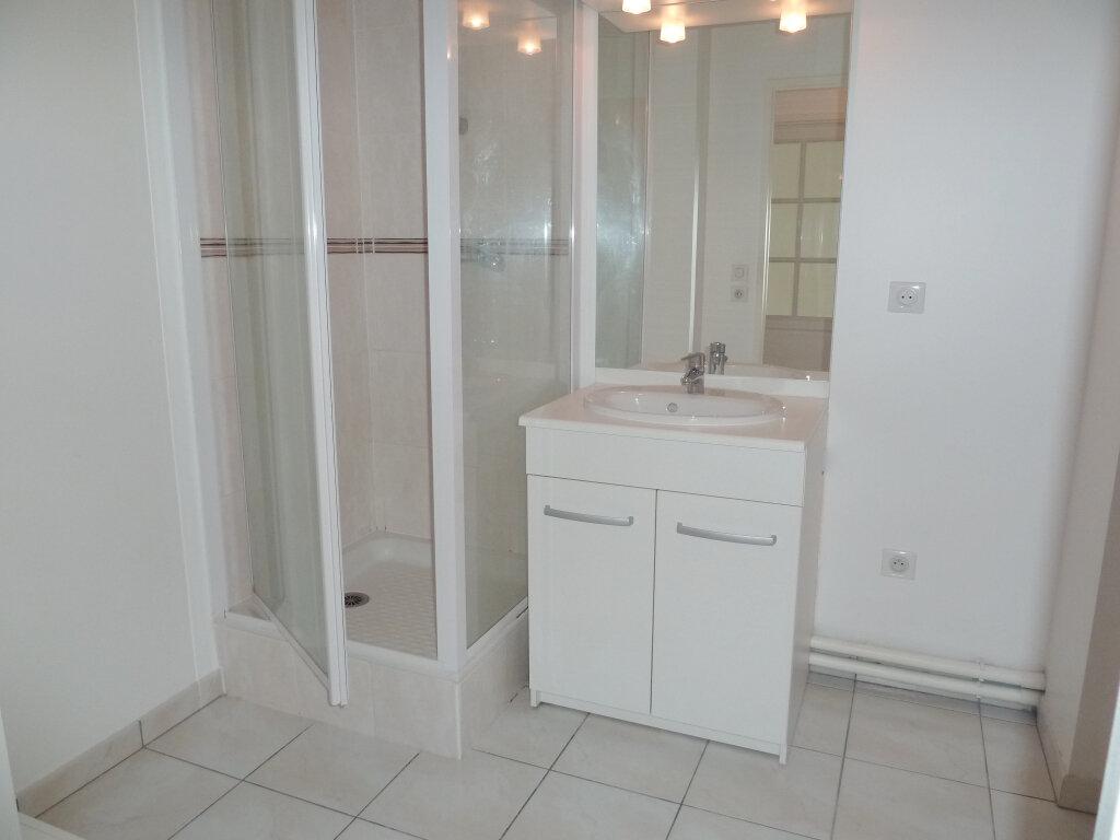 Appartement à louer 2 45.65m2 à Orléans vignette-7