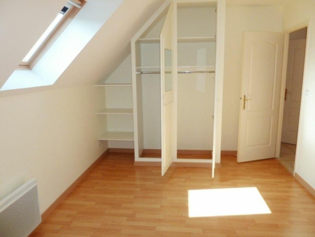 Maison à louer 3 58.04m2 à Lamotte-Beuvron vignette-8
