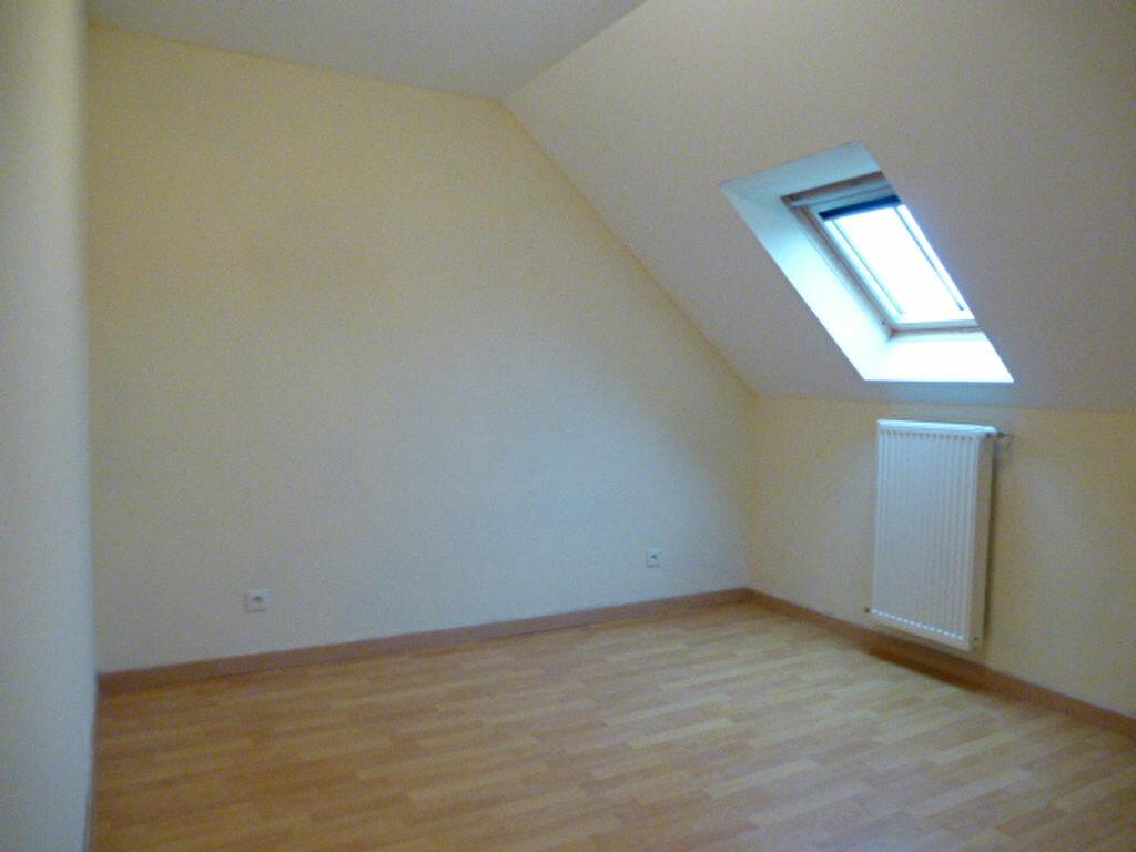 Maison à louer 4 75m2 à Lamotte-Beuvron vignette-8