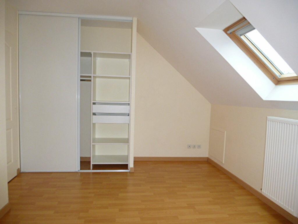 Maison à louer 4 75m2 à Lamotte-Beuvron vignette-10