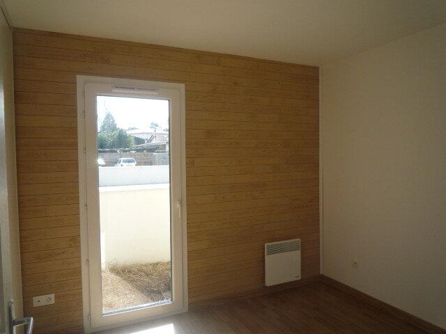 Appartement à louer 3 61.45m2 à Léon vignette-3