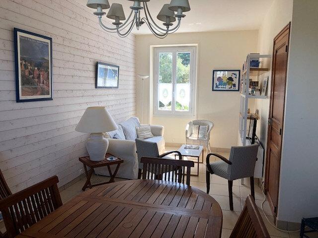 Maison à vendre 5 100m2 à Batz-sur-Mer vignette-3