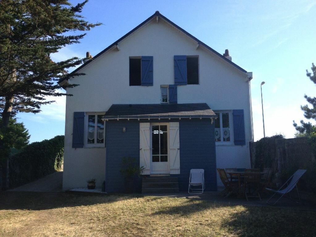 Maison à vendre 5 100m2 à Batz-sur-Mer vignette-5