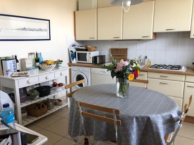 Maison à vendre 5 100m2 à Batz-sur-Mer vignette-7