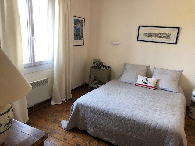 Maison à vendre 5 100m2 à Batz-sur-Mer vignette-10