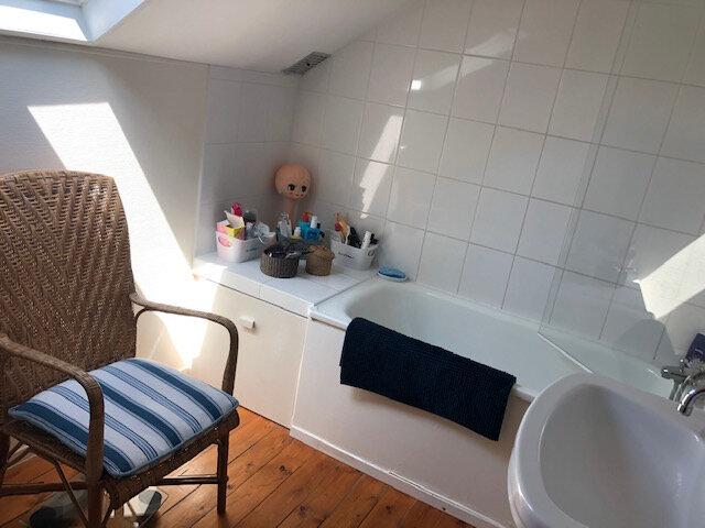 Maison à vendre 5 100m2 à Batz-sur-Mer vignette-12