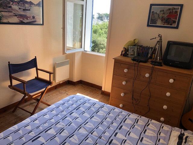 Maison à vendre 5 100m2 à Batz-sur-Mer vignette-13