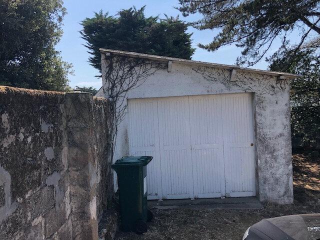 Maison à vendre 5 100m2 à Batz-sur-Mer vignette-15