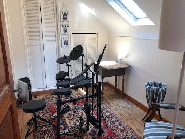 Maison à vendre 5 100m2 à Batz-sur-Mer vignette-16