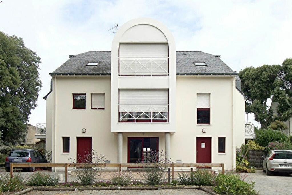 Appartement Batz Sur Mer 2615 M T 1 Vendre 122 475 EUR