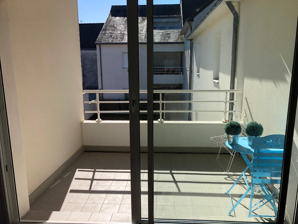 Appartement à vendre 3 70.7m2 à Batz-sur-Mer vignette-2
